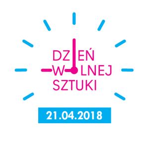 dws_logo_2018