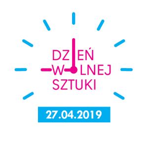 dws_logo_2019